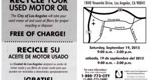 FREE-Recycle4OilSept19-1