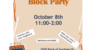 area4blockparty