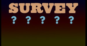 survey_graphic