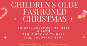 eaglerocktreelighting_flyer-sm