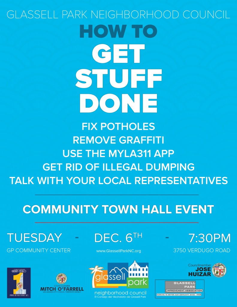 gpnc_161206_townhall_flyer