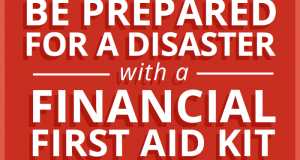financial_first_aid_kit_sm