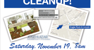 nov19_flash_cleanup_flyer