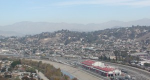 glassell_park_aerial_view