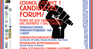 CD1_candidate_forum-oldsite
