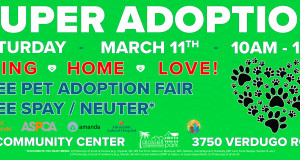 GPNC_March_SuperAdoptionBanner_v2